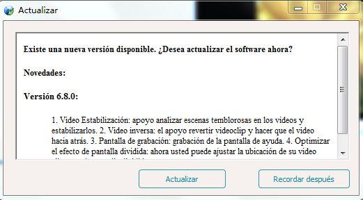 install-update-mac