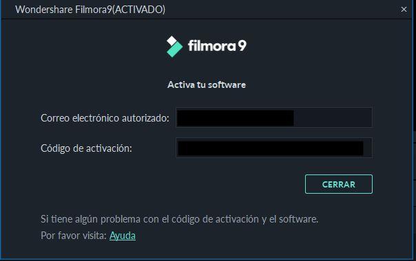 activacion sin internet2