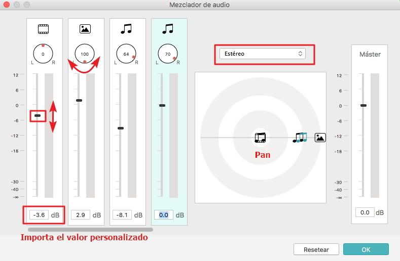 audio-mixer-editing