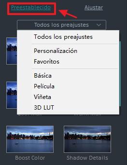 preset-mac