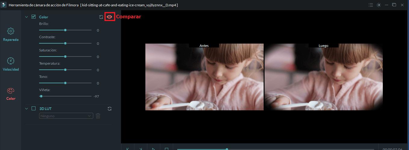 color-correction-compare-button
