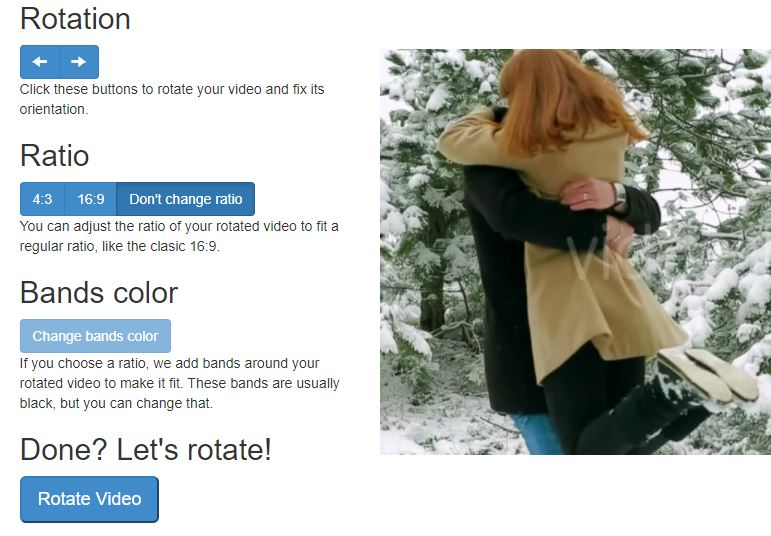 rotar-video-online-gratis