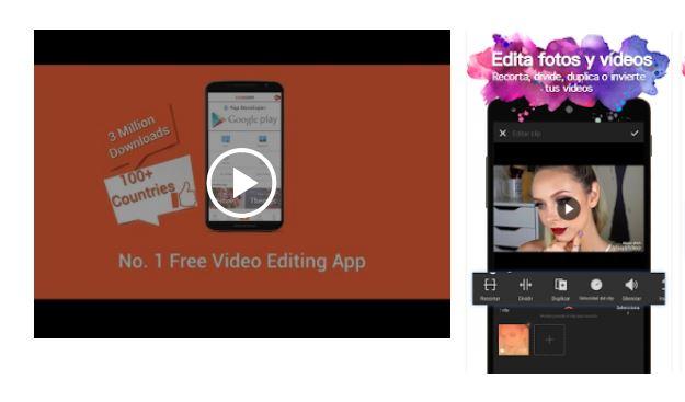 Cómo Hacer Un Vídeo De Feliz Cumpleaños Original