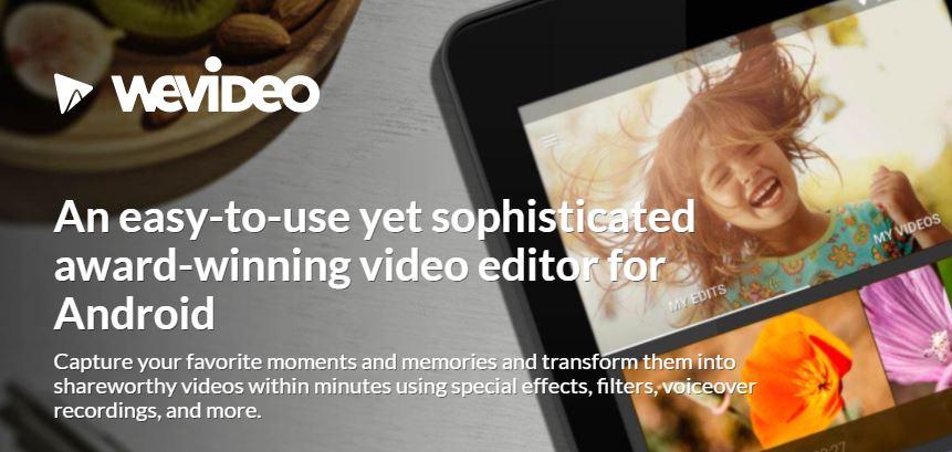aplicacion para cortar videos