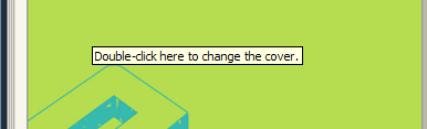 convertir archivos de texto a PDF