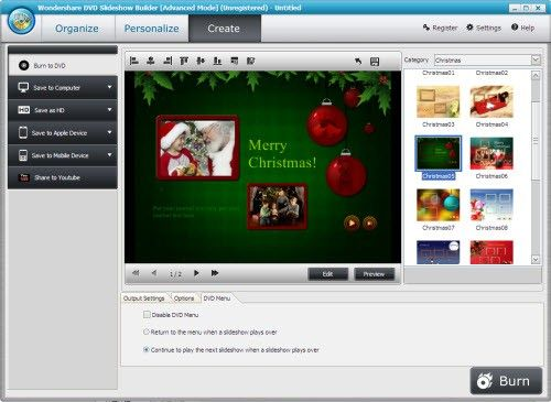 descargar imovie para windows