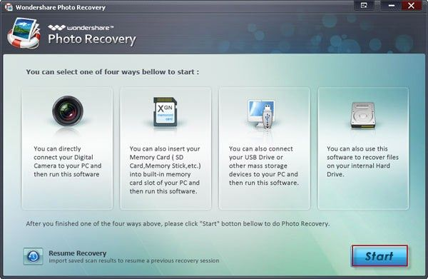 blackberry bold recovery