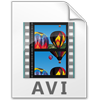 AVI player free download