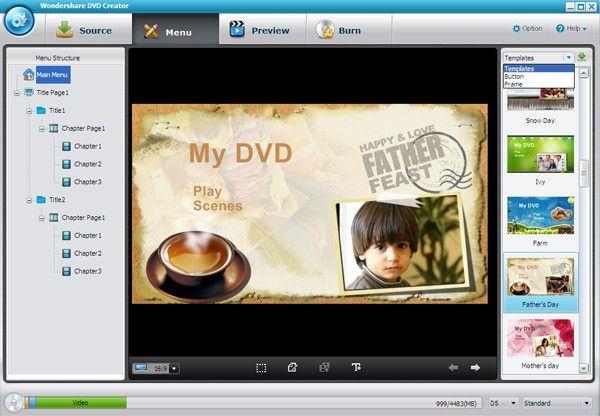 dvd bitorrent