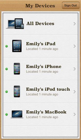 Cómo utilizar Buscar mi iPhone para localizar un teléfono perdido o robado
