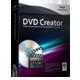 DVD Creator