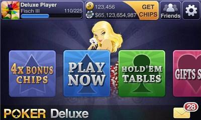 Los Mejores Juegos Del Mundo Adulto Para Android Que Debes Conocer