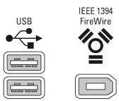 conectar videocámara al PC