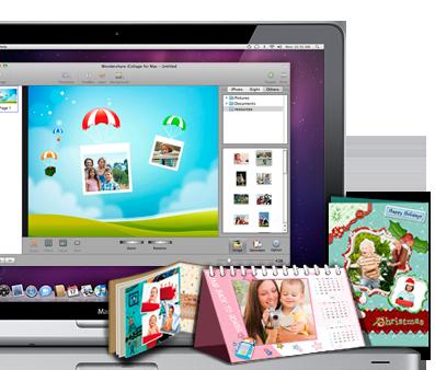 aplicaciones para hacer invitaciones en mac