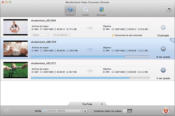 convertir archivos avchd a formatos de archivo compatibles con final cut pro