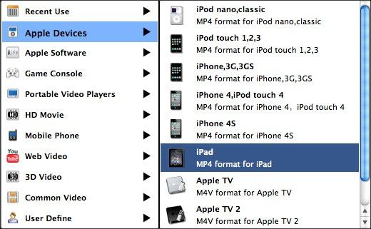 alternativa a freemake para mac