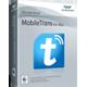 MobileTrans para Mac