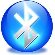 Gestor de Bluetooth Android: Todo sobre el Bluetooth en los dispositivos Android