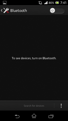 bluetooth step4