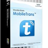 mobiletrans icon