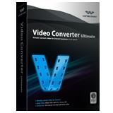 DVR-MS Converter: Convertir DVR-MS a cualquier formato, incluyendo DVD