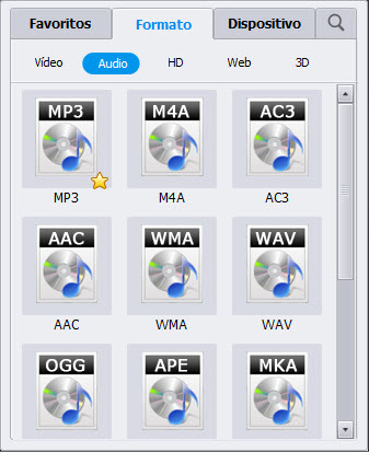 convert MOV to WAV Mac
