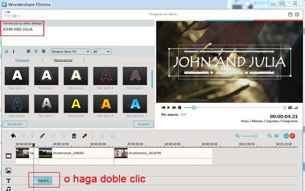 avi video editor