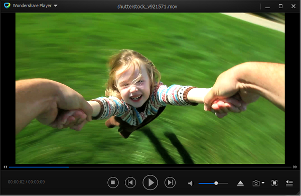 flv video converter