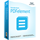 PDFelement 5 para Windows