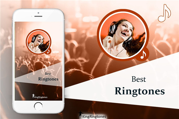 20 Best Ringtone Apps for Android to Make Your Phone Fun