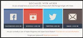 download myxer ringtone2