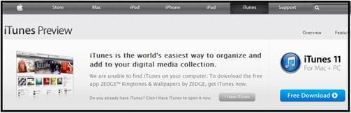 download ringtone from zedge ios1
