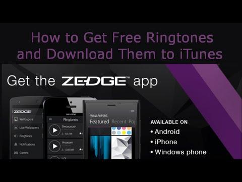 Top 20 sitios web y aplicaciones para descargar tonos de flauta