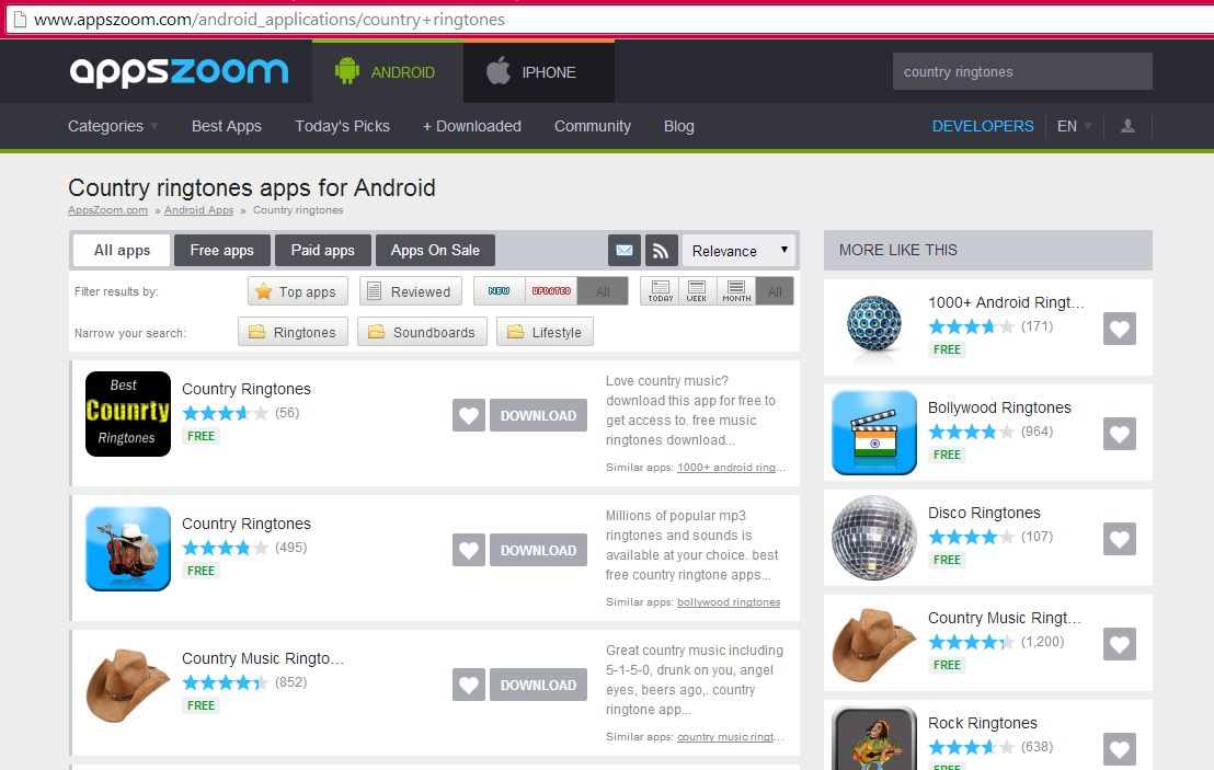 apps-zoom-country