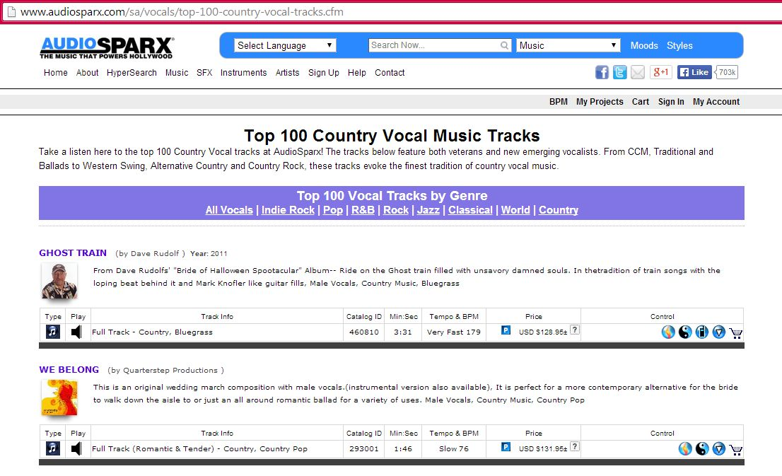 audio-sparx-country