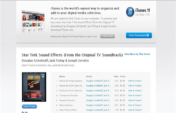 3 Tips to Get Star Trek Ringtones