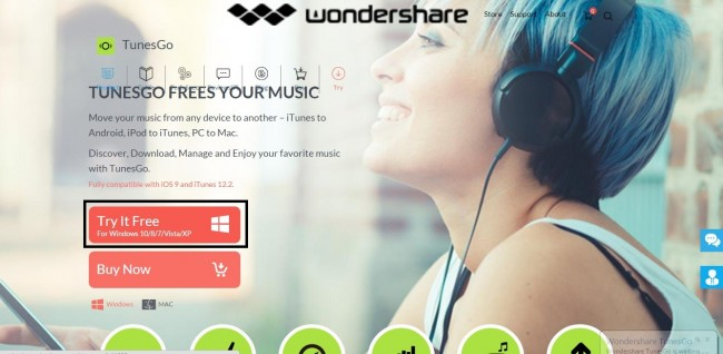 ¿Cómo descargar tonos MP3 divertidos?