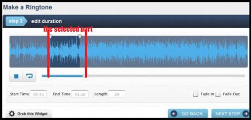 make ringtone online3
