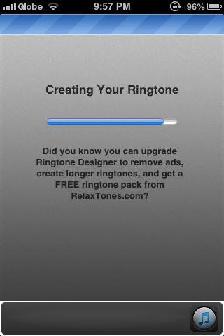 make your own ringtone8
