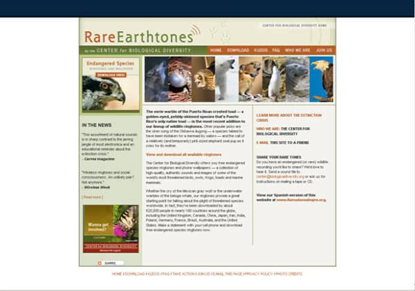 rareearthtones