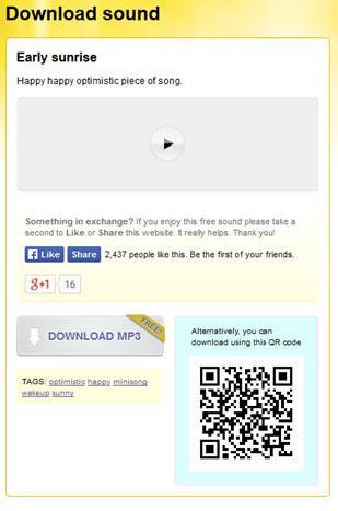 tubidy mp3 descargar musica gratis para celular