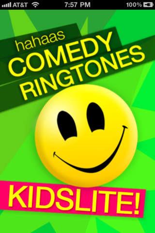20 Best Ringtone Apps to Download Free iPhone Alert Tones & Ringtones