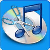 ringtone maker mp3 editor
