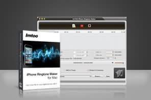 Top 20 aplicaciones de Ringtone Maker para personalizar tonos de llamada para tu
