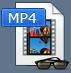 convertir videos mkv 2D a 3D