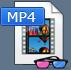 mkv 2D a 3D