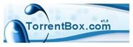 TorrentBox