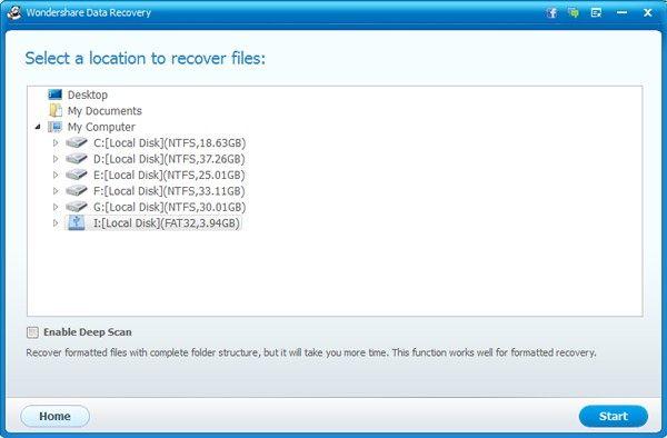 recuperación de datos en portátil asus