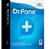 Dr.Fone para iOS