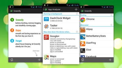 recuperar mensajes borrados de whatsapp en android